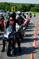 NYST Ducati Days 8-17-15 Expert